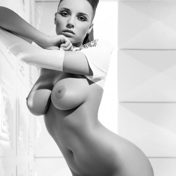 Playboy_6