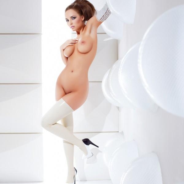 Playboy_2