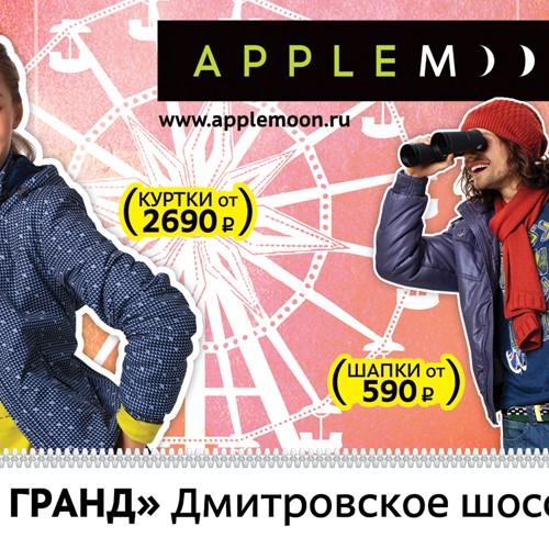 AppleMOON FW 2010_7