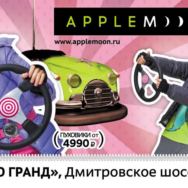 AppleMOON FW 2010_1