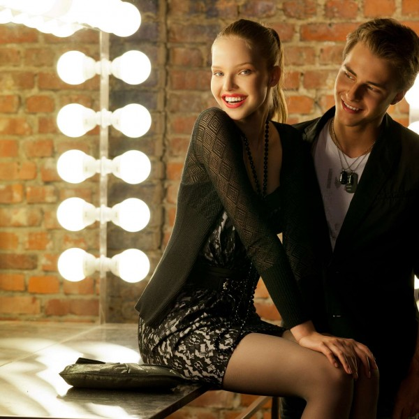 Jump BY Zolla FW 2011_4
