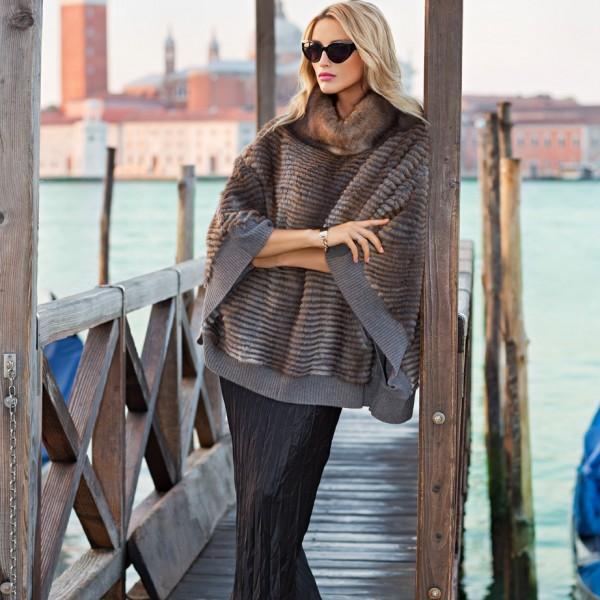 Mondial FW 2012 Venice_3