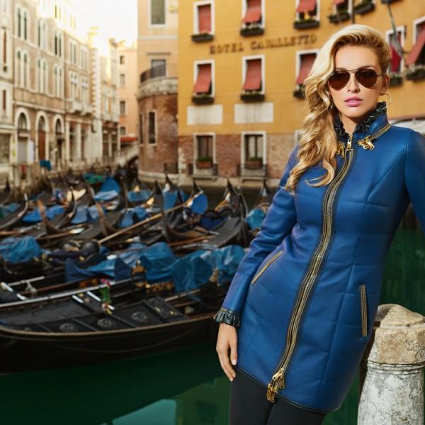 Mondial FW 2012 Venice_27