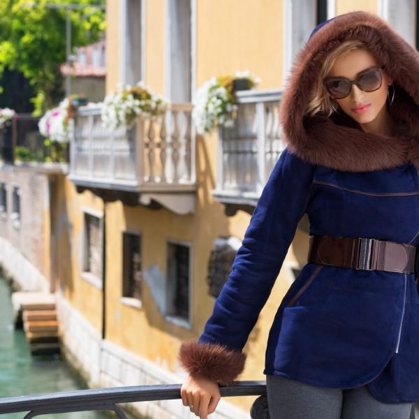 Mondial FW 2012 Venice_40
