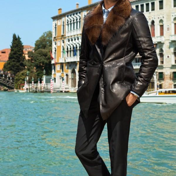 Mondial FW 2012 Venice_43