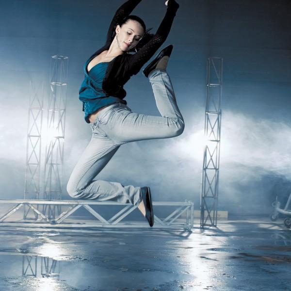 YNG FW 2009_6