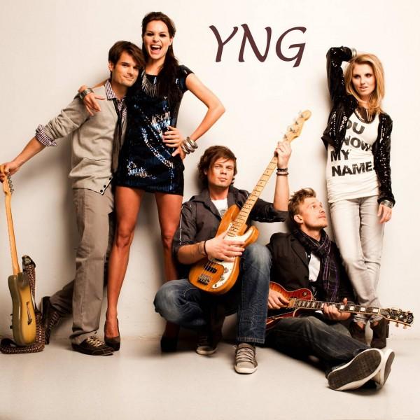 YNG FW 2010_20