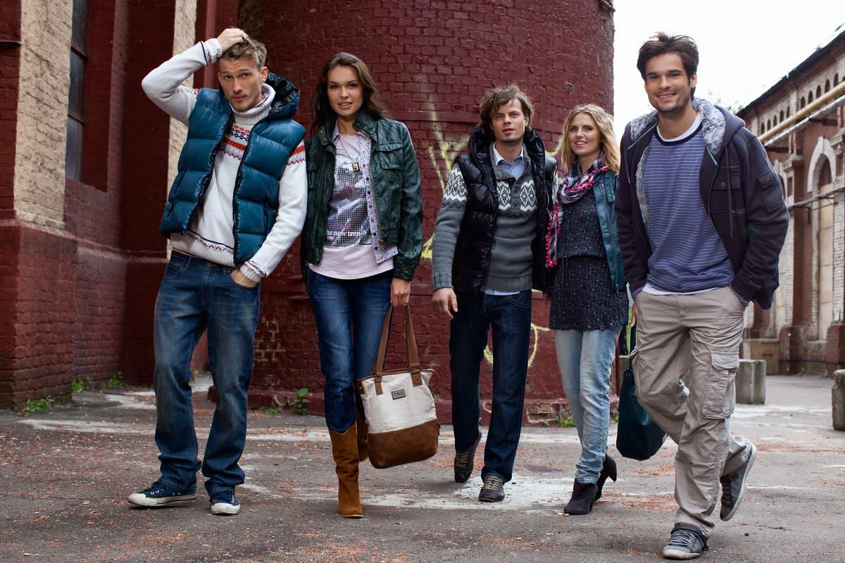 Одежда Для Молодежи Больших Размеров С Доставкой