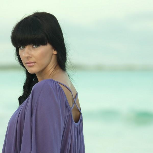 YNG SS 2010 CUBA_1