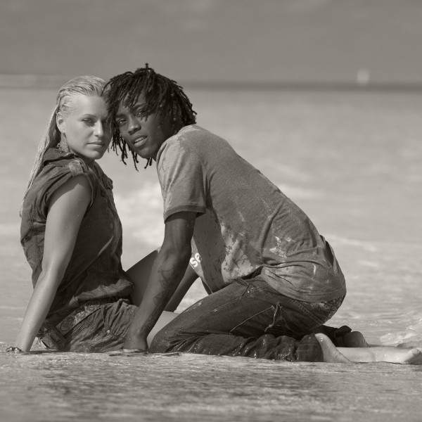 YNG SS 2010 CUBA_17