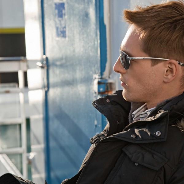 ZOLLA FW 2010 Norway_1
