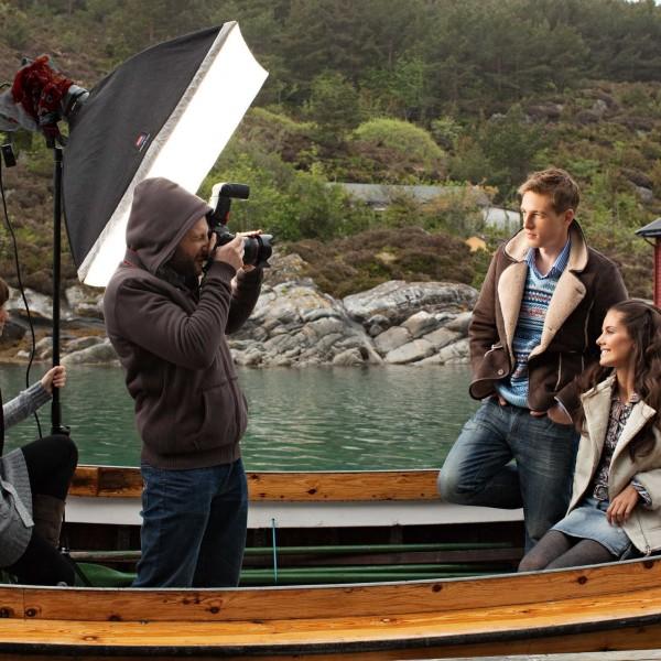 ZOLLA FW 2010 Norway_35