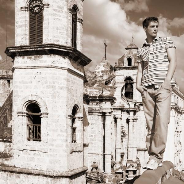 ZOLLA SS 2010 CUBA_28